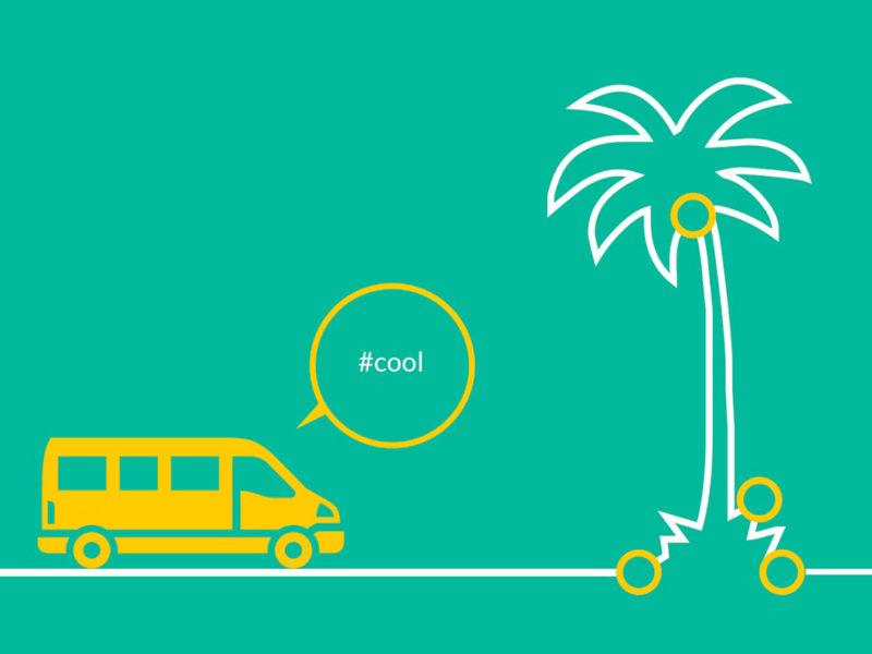 transport-urbain-sud-martinique