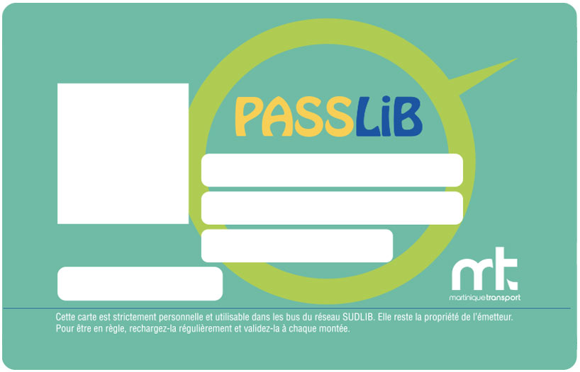 passLIB-Transport-bus-sudlib-martinique_verso