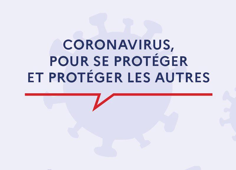 CORONAVIRUS,-POUR-SE-PROTÉGER-ET-PROTÉGER-LES-AUTRES_